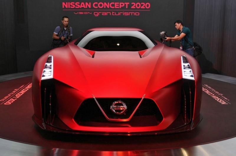 Nissan Concept 2020-1 copy