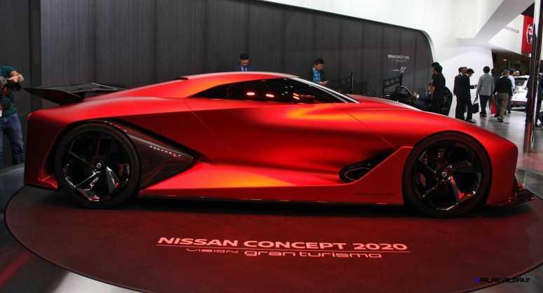 Nissan Concept 2020-5 copy