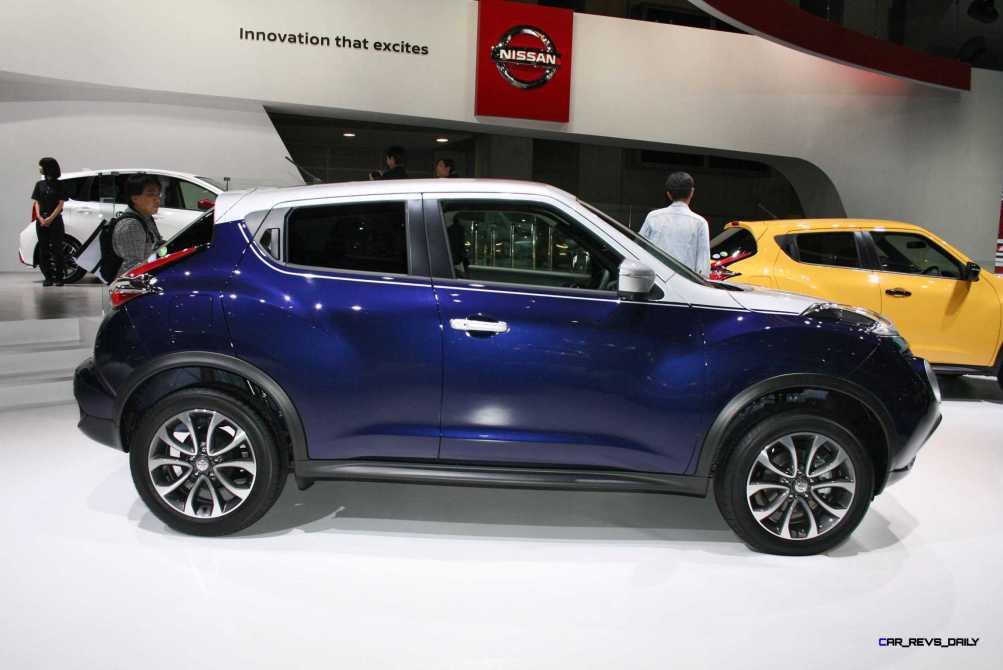 Nissan Juke Personalisation-7 copy