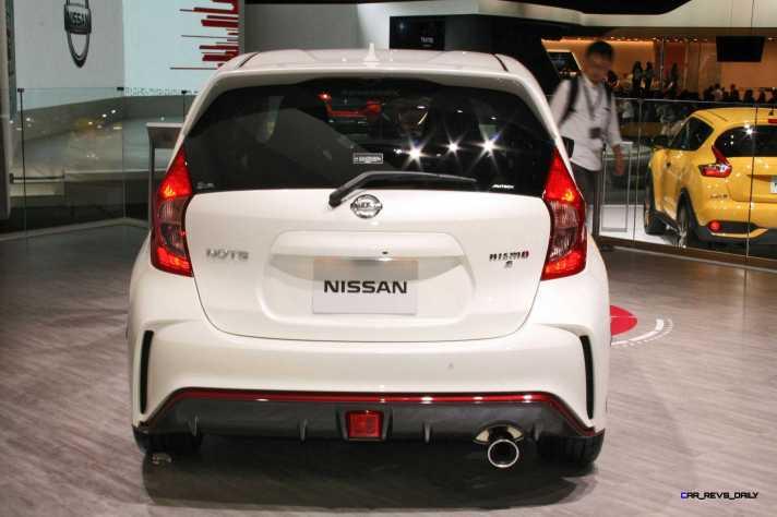 Nissan Note Nismo-4 copy