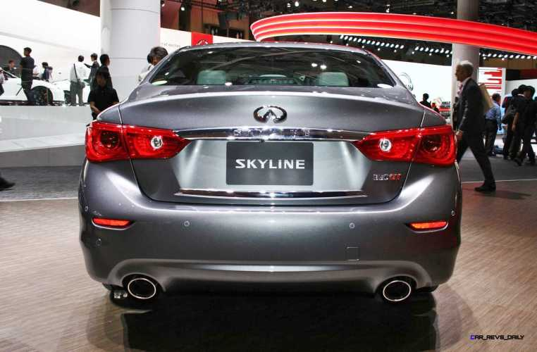 Nissan Skyline-7 copy