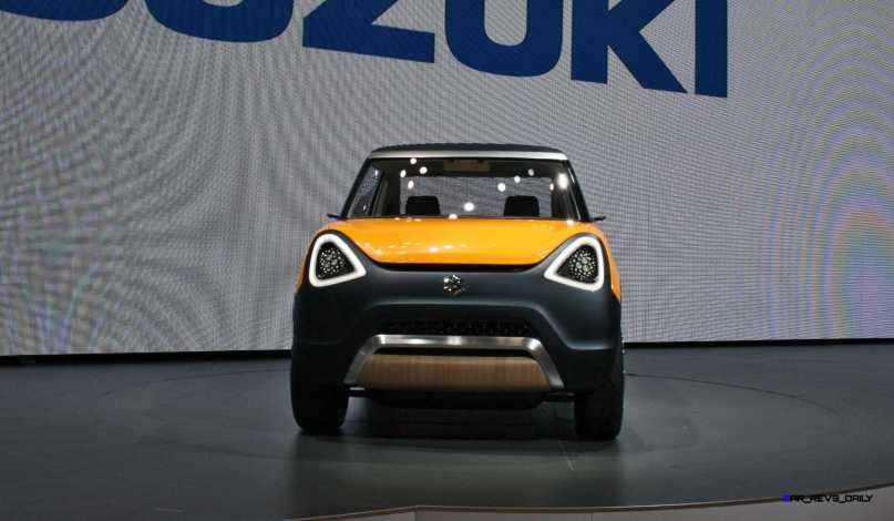 Suzuki Mighty Deck-1 copy