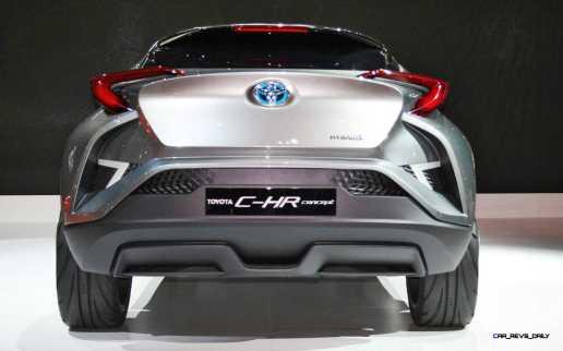 Toyota C-HR-1 copy