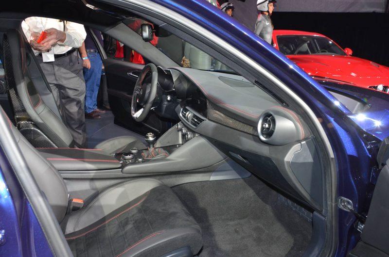 2015 LA Auto Show 102