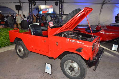 2015 LA Auto Show 80
