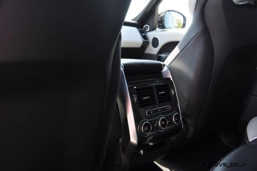 2016 Range Rover Sport SVR 8