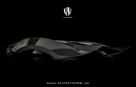2016 W Motors FENYR SuperSport 19