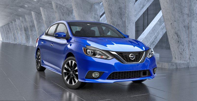 2016_Nissan_Sentra_10