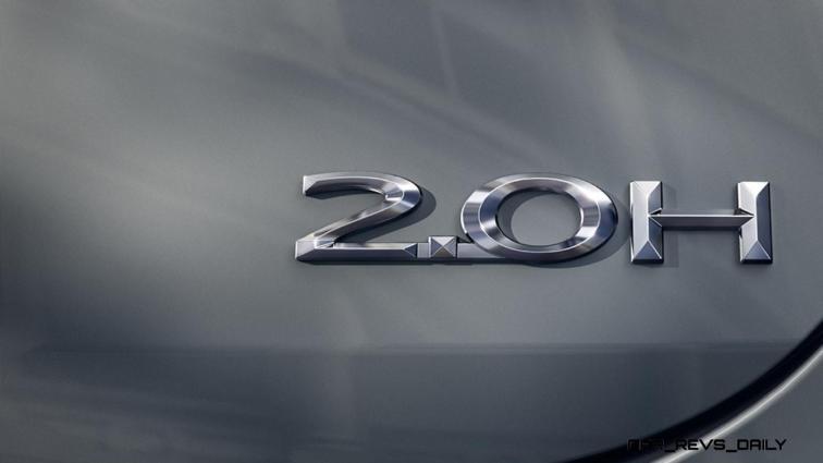 2017 Lincoln MKZ 24