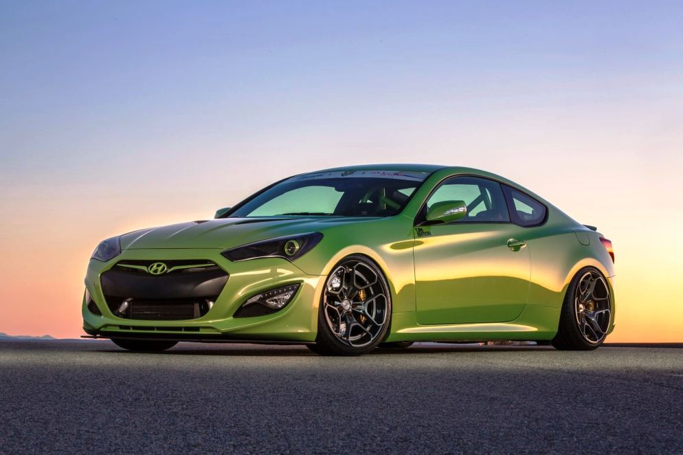 44342_TJIN_Edition_Genesis_Coupe