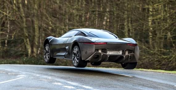 Jag_CX75_Bond_Car_Millbrook_Testing_Image_231015_06_(120339) copy