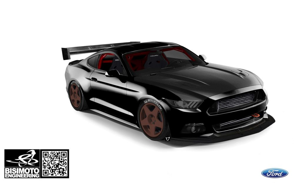medium resolution of ford