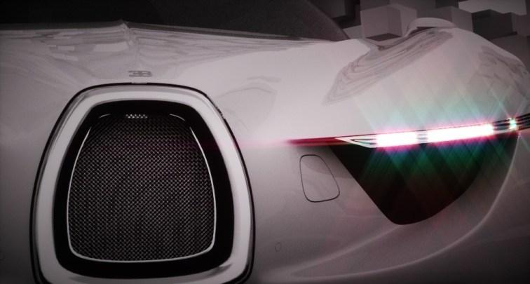 VAUGHAN LING - Bugatti Renderings 26