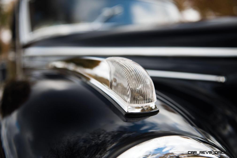 1955 Mercedes-Benz 300 Sc Coupe 16