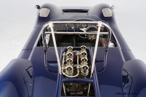 1966 McLaren M1B Can-Am 12