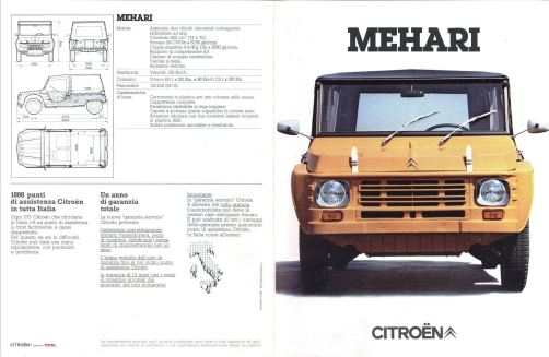 1980_ita_mehari_s01g
