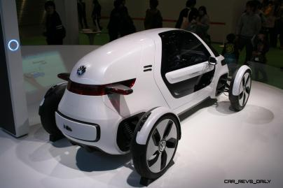 2011 Volkswagen NILS 27