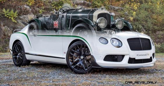 2016-Bentley-Continental-GT3-R-7sfc