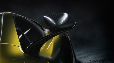 2016 McLaren 675LT Spider - Configurator 51