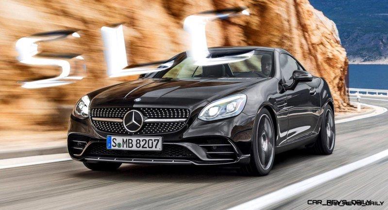 2017-Mercedes-Benz-SLC-44s