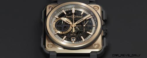 BR-X1-Rose-Gold-Ceramic-pers