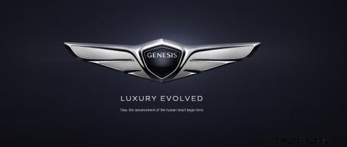 Genesis G90 Stills 12