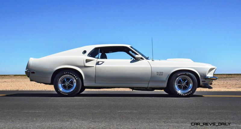 R223_1969 Ford Mustang Boss 429 Fastback 15