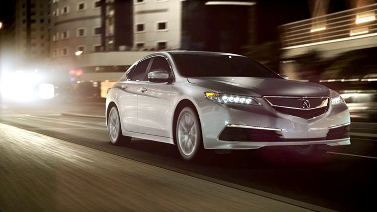2015_TLX_ext360_40