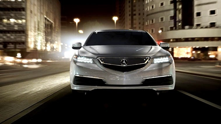 2015_TLX_ext360_43