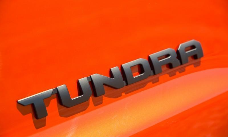2015_Toyota_TRDPro_Tundra_010