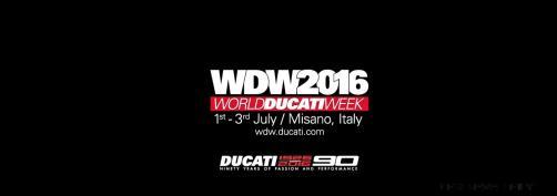 2016 DUCATI DraXter Concept Stills 32