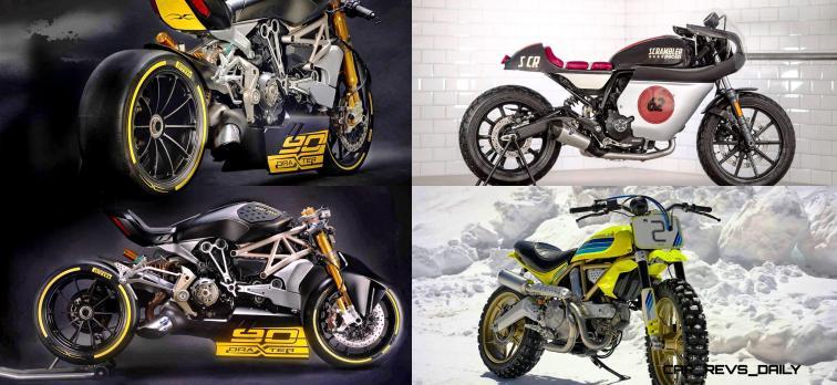 2016-Ducati-Draxter-Concept-6-tile