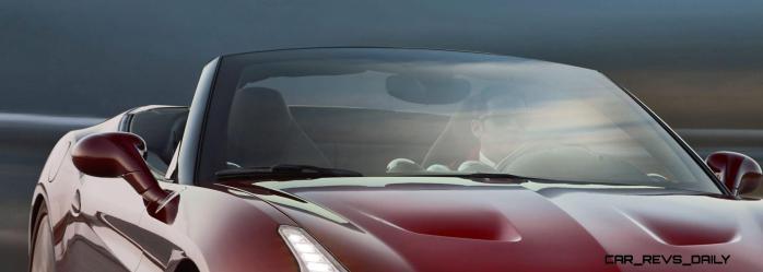 2016 Ferrari California T Handling Speciale Pack 11