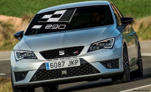 2016-SEAT-Leon-CUPRA-290-21vzfdvc