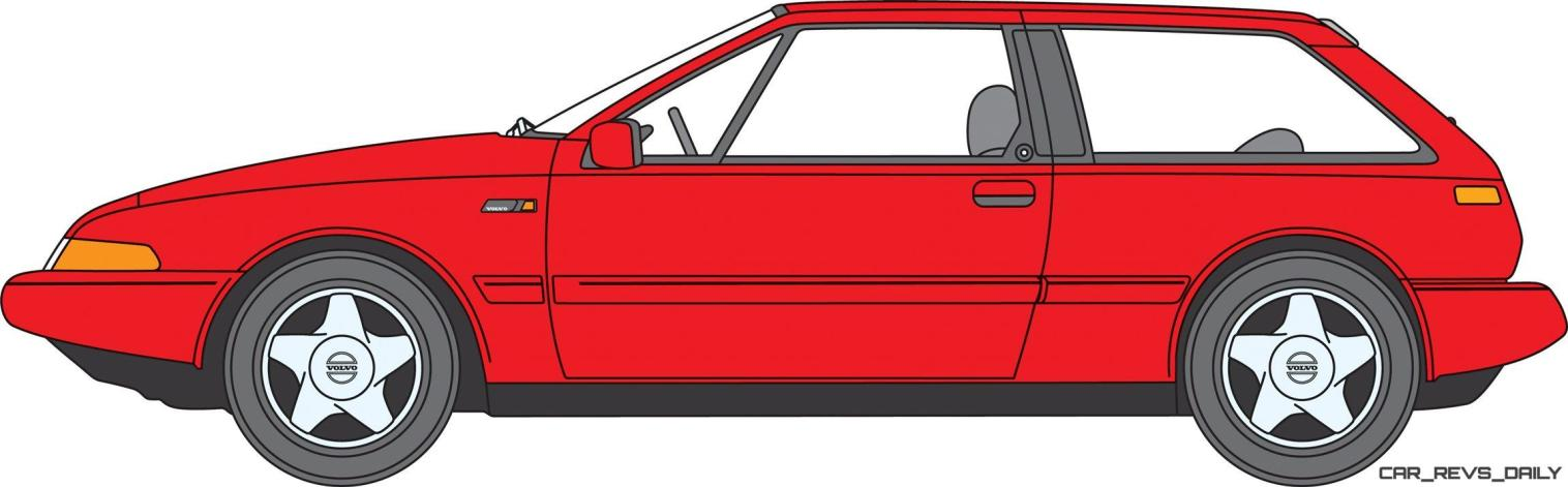 11407_Volvo_480_Turbo