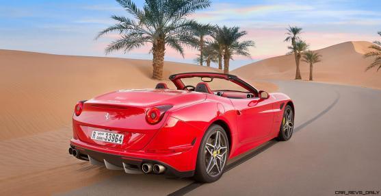 160040-car_ferrari-california-t