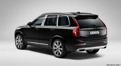 161225_Volvo_XC90_Excellence