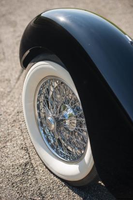 1936 Bugatti Type 57 Stelvio 15
