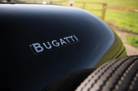 1936 Bugatti Type 57 Stelvio 32
