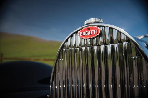 1936 Bugatti Type 57 Stelvio 36