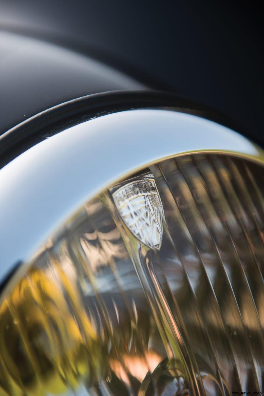 1936 Bugatti Type 57 Stelvio 39