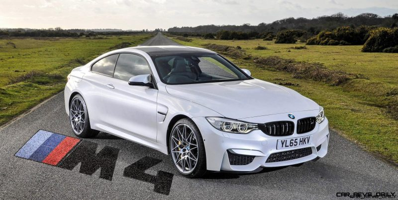 2017-BMW-M4-Competition-Pack-6dfg