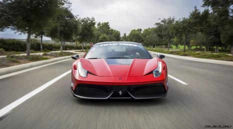 Ferrari-458-wide-body-kit-CarNinja-Misha-Designs-Savini-10