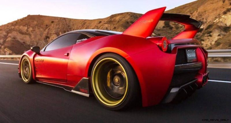 Ferrari-458-wide-body-kit-CarNinja-Misha-Designs-Savini-3