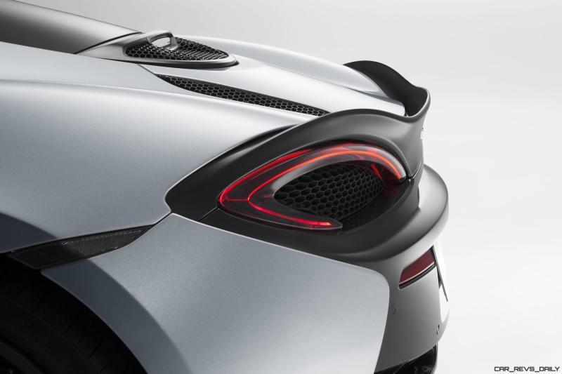 McLaren 570GT_14