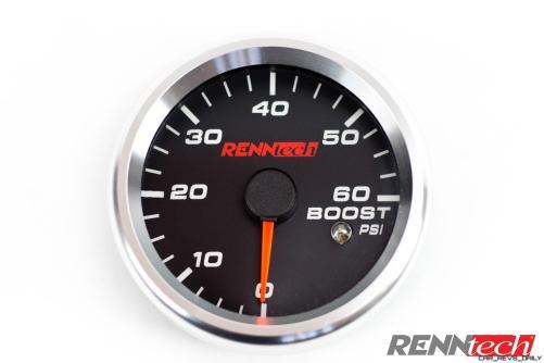 RENNtech AMG GT-S 15