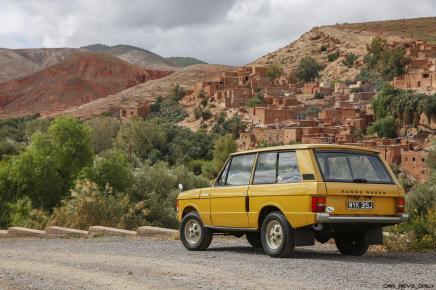 RR_Classic_1970_Location_Morocco_09_(55656)