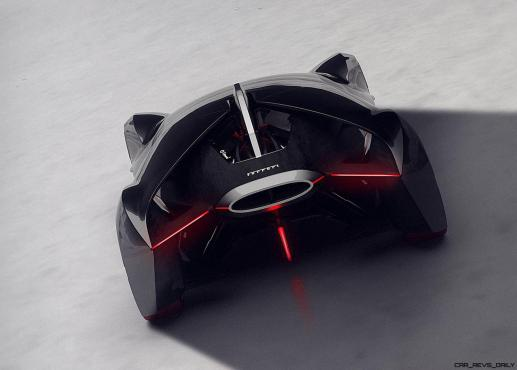 160033-car-Ferrari-concorso-design