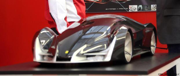 160037-car-Ferrari-concorso-design-giuria