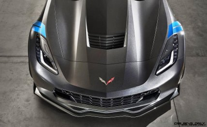 2017-Chevrolet-Corvette-GrandSport-003 copy - Copy